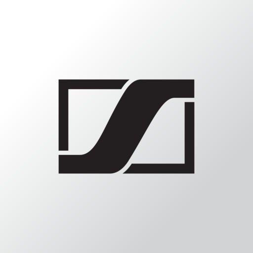icon512x512