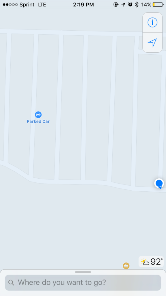 ios-10-apple-map-can-now-remember-your-car-location_01