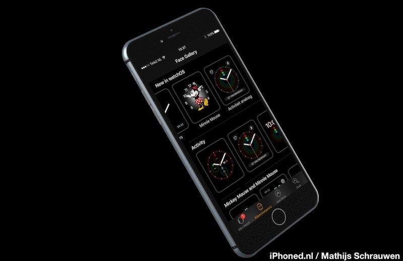 ios-10-at-iphone-7_04