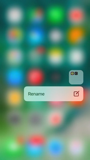 ios-10-beta-3d-touch_06