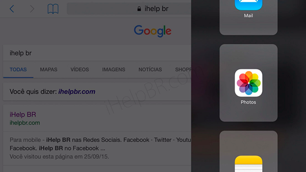 ios-10-concept-with-2-new-functions_05