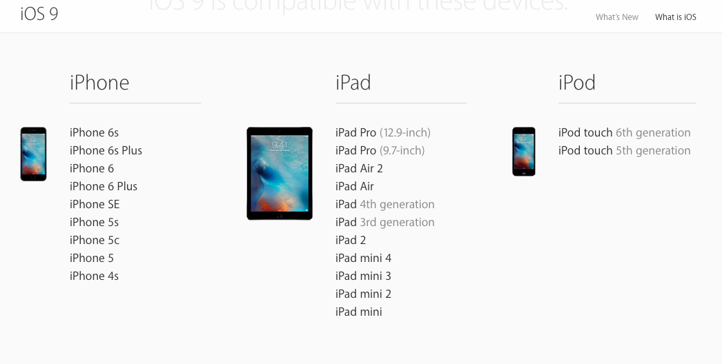 ios-10-no-support-apple-a5-cpu-device_02
