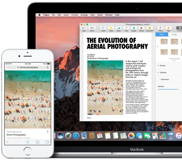ios-10-ref-these-8-apps_05