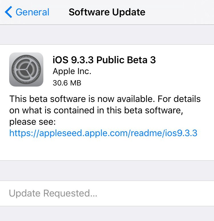 ios-9-3-3-beta-3-for-developers-and-public_01a