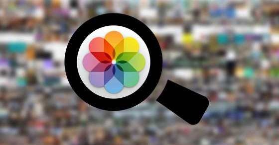 ios-9-tips-how-to-infinity-zoom-in-your-photos_00a