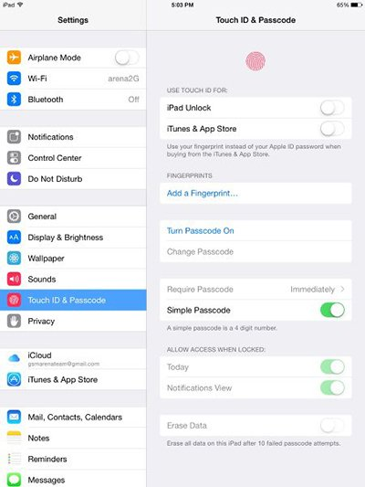 ipad-start-settings_03