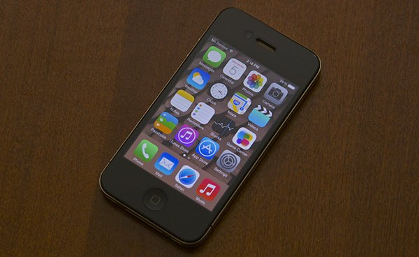 iphone-4-released-6th-anniversary_00