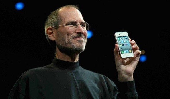 iphone-4-released-6th-anniversary_01