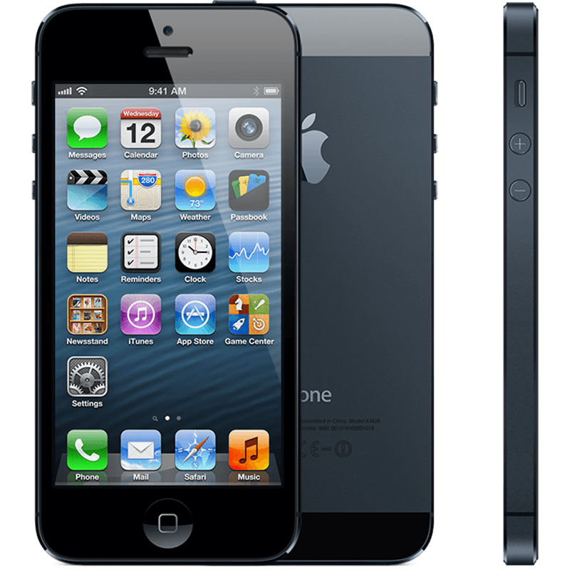 iphone-7-dark-color-not-dark-blue_01a