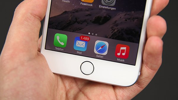 iphone-7-home-button-change_01
