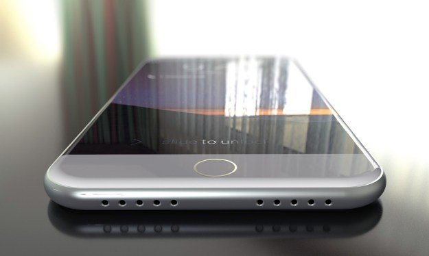 iphone-7-in-2016-may-not-called-iphone-7_00