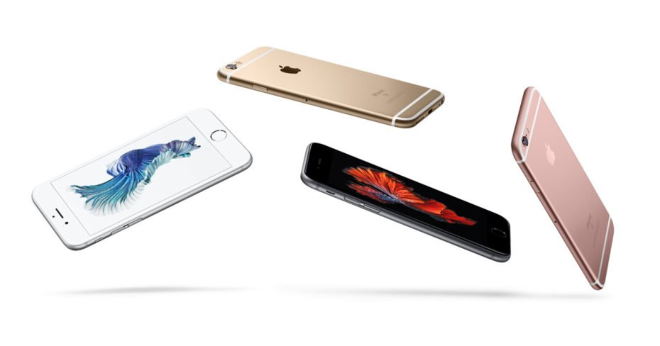 iphone-7-in-2016-may-not-called-iphone-7_01