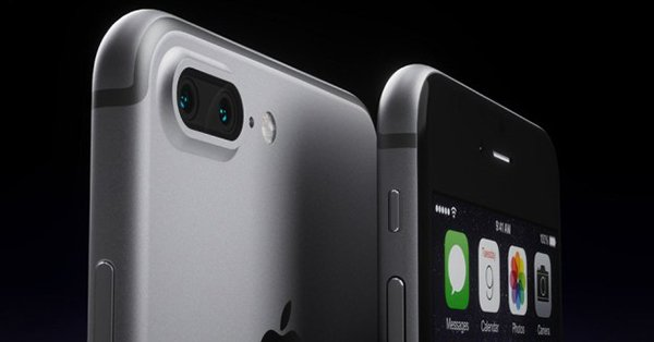 iphone-7-may-have-no-dual-lens_00