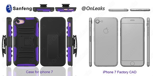 iphone-7-video-and-case-rumored-leaked_01