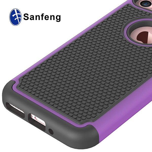 iphone-7-video-and-case-rumored-leaked_03