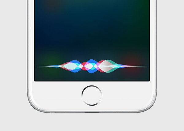 iphone-user-not-love-siri_01