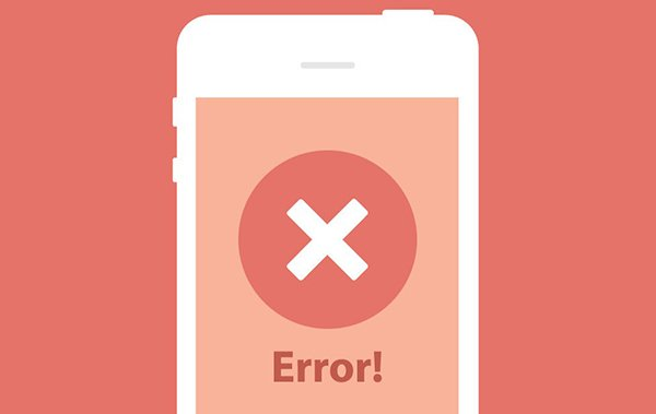 lawsuit-over-error-53-apple-wins_00