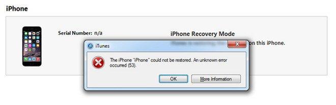 lawsuit-over-error-53-apple-wins_01