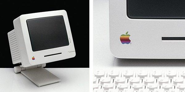 lost-apple-design-in-1980s_14