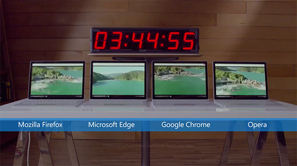 microsoft-edge-advert-google-chrome_00