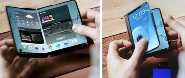 samsung-bendable-phone