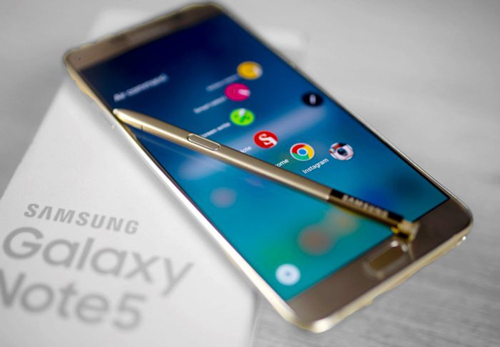 samsung-galaxy-note-7-spec-price-date-leaked_01