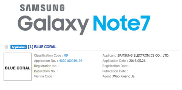 samsung-note-7-blue-coral_01