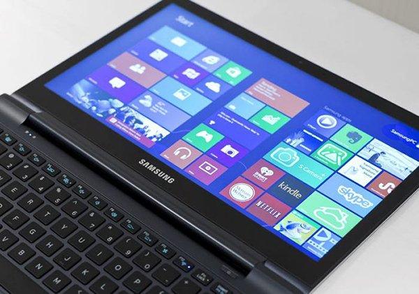 samsung-urge-laptop-customer-not-to-upgrade-windows-10_00