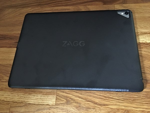 this-accessary-make-ipad-pro-become-macbook_03