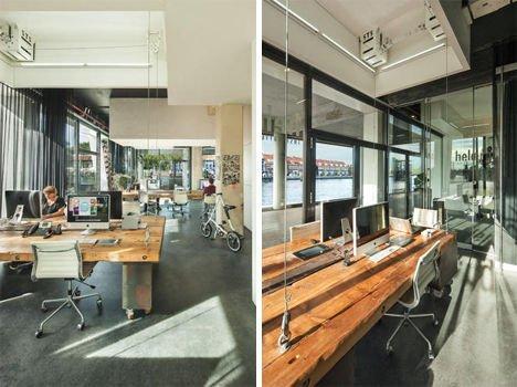 transforming-studio-office