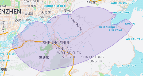 uber-offer-for-sheung-shui-and-fanling_01