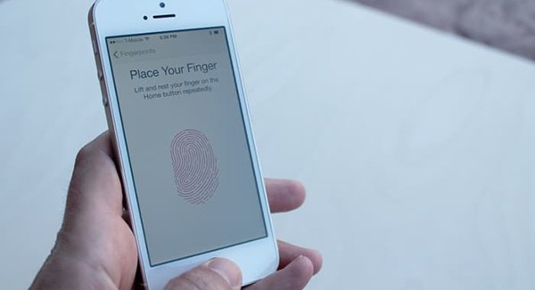 why-you-cannot-unlock-iphone-with-wet-finger_00