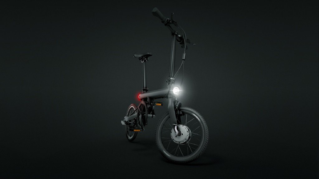 xiaomi-e-bicycle_00