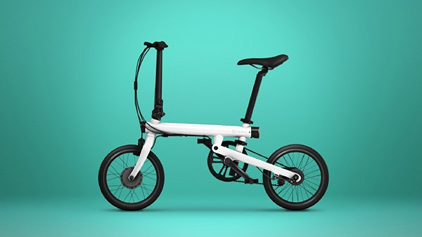 xiaomi-e-bicycle_01