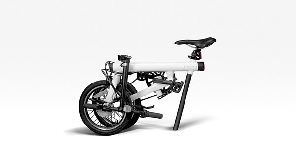 xiaomi-e-bicycle_02