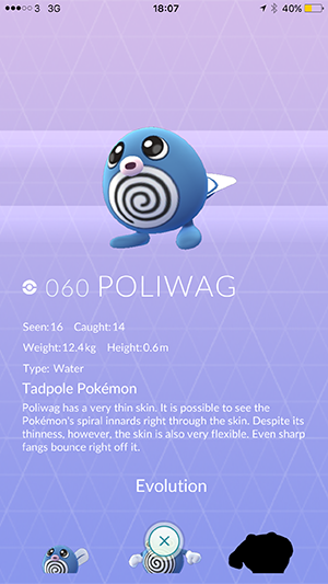 10-pokemon-which-can-be-easily-catch_01