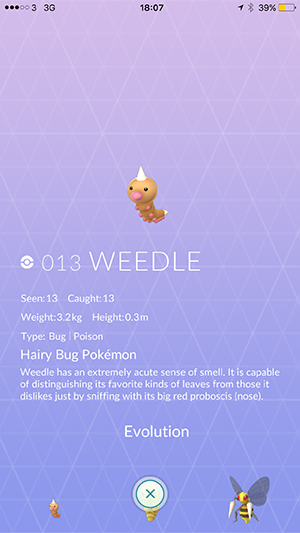 10-pokemon-which-can-be-easily-catch_05