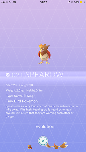 10-pokemon-which-can-be-easily-catch_06