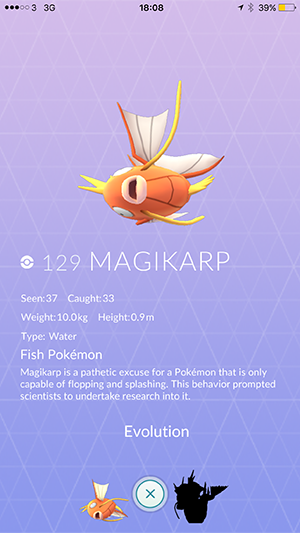 10-pokemon-which-can-be-easily-catch_07