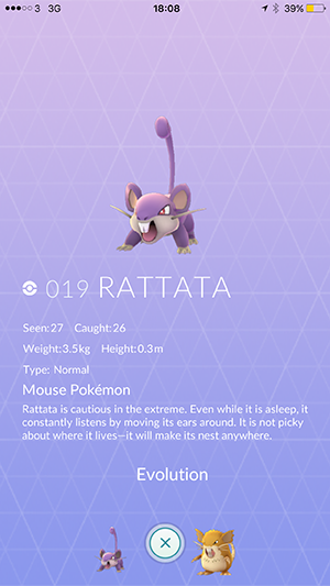 10-pokemon-which-can-be-easily-catch_08