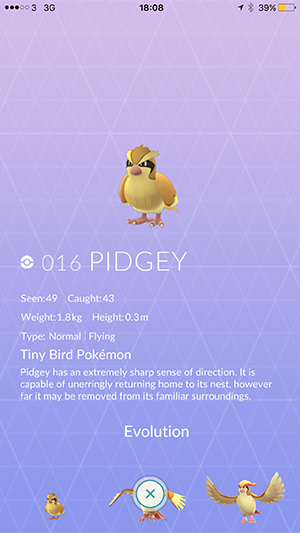 10-pokemon-which-can-be-easily-catch_09