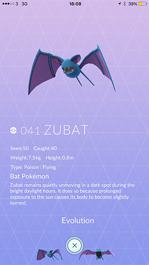 10-pokemon-which-can-be-easily-catch_10