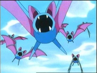 10-pokemon-which-can-be-easily-catch_11