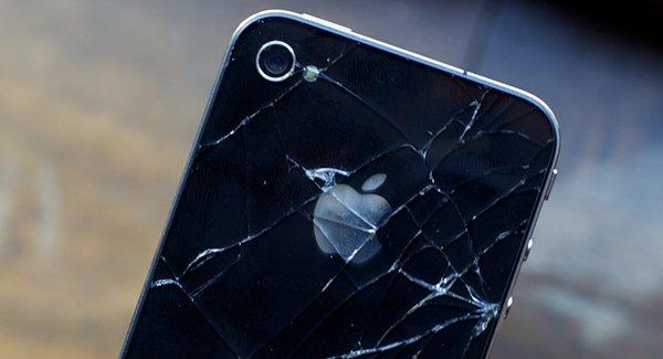 2017-iphone-8-glass-problem_00
