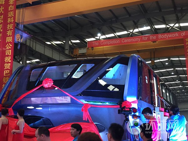 3d-railbus-teb-first-prototype_00
