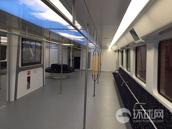 3d-railbus-teb-first-prototype_02