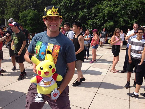 5000-pokemon-go-player-are-catching-pokemon-together-in-chicago_03