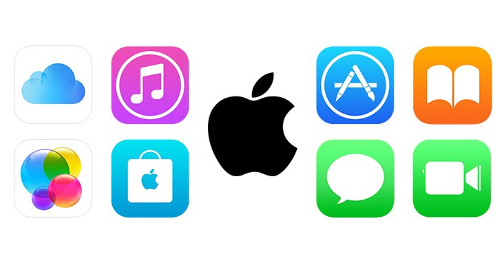 6-apple-service-data-you-dont-know_00