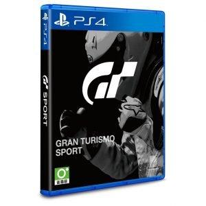 GT Sport (2)