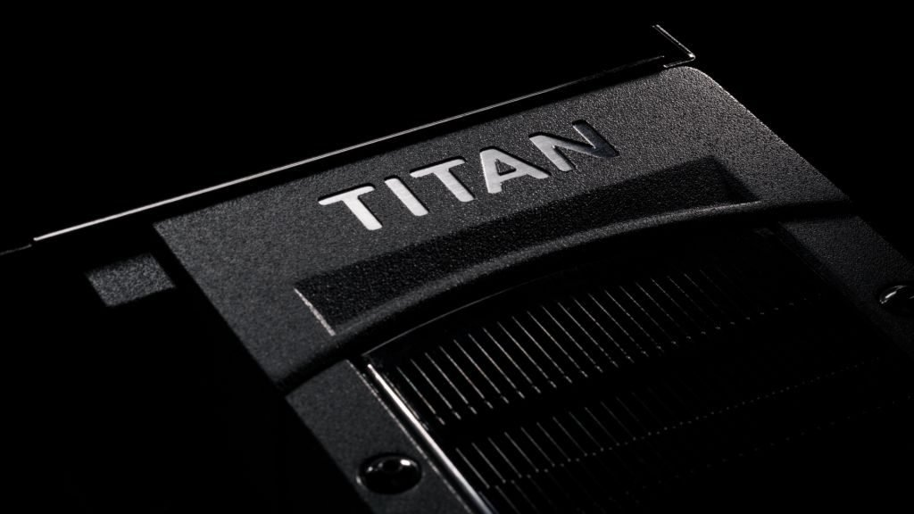 GeForce-GTX-Titan-P